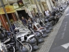 22_Brescoudos_Bike_Week_Beziers_21
