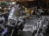 22_Brescoudos_Bike_Week_Beziers_22