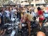 22_Brescoudos_Bike_Week_Beziers_36