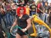 22_Brescoudos_Bike_Week_Beziers_37