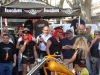 22_Brescoudos_Bike_Week_Beziers_39
