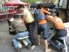 22_Brescoudos_Bike_Week_Capestang_45
