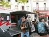 22_Brescoudos_Bike_Week_Capestang_50