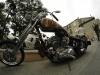 22_Brescoudos_Bike_Week_Capestang_7