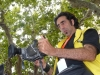 22_Brescoudos_Bike_Week_Capestang_73
