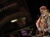 22_Brescoudos_Bike_Week_Concert_Bill_Deraime_18