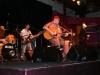 22_Brescoudos_Bike_Week_Concert_Bill_Deraime_2