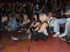 22_Brescoudos_Bike_Week_Concert_Bill_Deraime_8