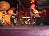 22_Brescoudos_Bike_Week_Concert_Bill_Deraime_9