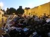 22_Brescoudos_Bike_Week_Gignac_16