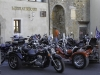 22_Brescoudos_Bike_Week_Gignac_20