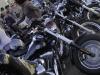 22_Brescoudos_Bike_Week_Gignac_22