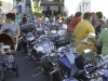 22_Brescoudos_Bike_Week_Gignac_23