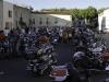 22_Brescoudos_Bike_Week_Gignac_24