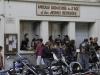 22_Brescoudos_Bike_Week_Gignac_26