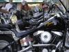 22_Brescoudos_Bike_Week_Gignac_29