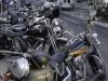 22_Brescoudos_Bike_Week_Gignac_31