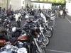 22_Brescoudos_Bike_Week_Gignac_32