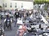 22_Brescoudos_Bike_Week_Gignac_34