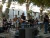 22_Brescoudos_Bike_Week_Gignac_7