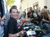 22_Brescoudos_Bike_Week_Gignac_8