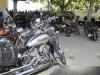 22_Brescoudos_Bike_Week_Herepian_15