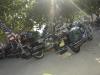 22_Brescoudos_Bike_Week_Herepian_16