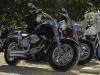 22_Brescoudos_Bike_Week_Herepian_17