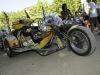 22_Brescoudos_Bike_Week_Herepian_20