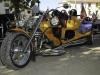22_Brescoudos_Bike_Week_Herepian_21