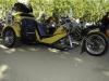 22_Brescoudos_Bike_Week_Herepian_22