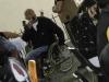 22_Brescoudos_Bike_Week_Herepian_25