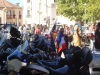 22_Brescoudos_Bike_Week_Herepian_3