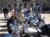 22_Brescoudos_Bike_Week_Herepian_4