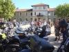 22_Brescoudos_Bike_Week_Herepian_6