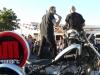 22_Brescoudos_Bike_Week_Village_Naturiste_102