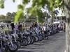22_Brescoudos_Bike_Week_Village_Naturiste_119