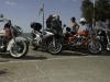 22_Brescoudos_Bike_Week_Grau_dAgde_18