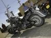 22_Brescoudos_Bike_Week_Grau_dAgde_19