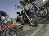 22_Brescoudos_Bike_Week_Grau_dAgde_20
