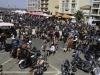22_Brescoudos_Bike_Week_Grau_dAgde_22