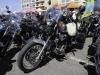 22_Brescoudos_Bike_Week_Grau_dAgde_23