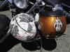 22_Brescoudos_Bike_Week_Grau_dAgde_24