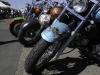 22_Brescoudos_Bike_Week_Grau_dAgde_31