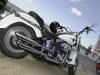 22_Brescoudos_Bike_Week_Grau_dAgde_36