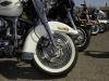 22_Brescoudos_Bike_Week_Grau_dAgde_37