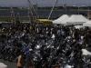 22_Brescoudos_Bike_Week_Grau_dAgde_40