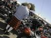 22_Brescoudos_Bike_Week_Grau_dAgde_50
