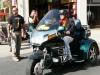 22_Brescoudos_Bike_Week_Le_Cap_dAgde_Le_Mole_10