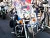 22_Brescoudos_Bike_Week_Le_Cap_dAgde_Le_Mole_12